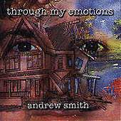 Through My Emotions